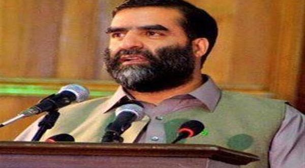 India  failed again to demoralize the Kashmiris from their cause: Altaf Bhat
