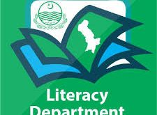 Decision taken to set up 60 new literacy centers for poor children in district RWP