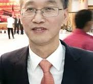 FIEDMC will create new business opportunities for Chinese companies, Yao Jing