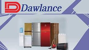 DAWLANCE OFFERS 15% DISCOUNT ON ALL REFRIGERATORS RANGE AROUND PAKISTAN