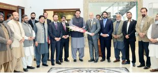 RCCI & RWMC join hands to waste free Rawalpindi