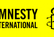 Amnesty International expresses  concerns over Pakistan government insufficient steps to control smog in Lahore