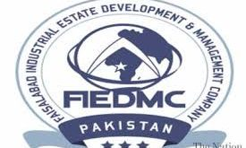 Punjab Govt invites bids for  development of Allama Iqbal and M-3 Industrial Cities