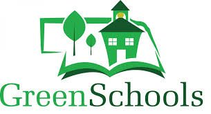 Clean Green clubs in 423 schools of Islamabad started