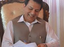 Govt should hold itself accountability to set example: Abdullah Gul