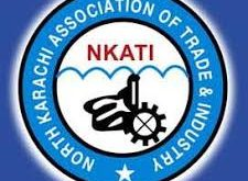 Exporters face severe shortage of capital due to non-payment of sales tax refunds. Nkati leaders