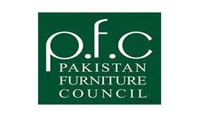 Foreign delegates start arriving to participate in PFC Interiors Pakistan exhibition