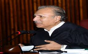 Boost in livestock  sector to lead to scale up exports, eliminate poverty, stabilize national economy: President