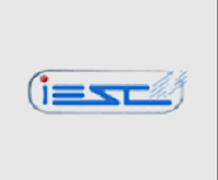 IESCO announces power suspension schedule today