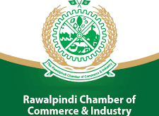 RCCI shows concerns on raids at business centers