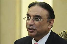 New medical board constituted for Asif Ali Zardari