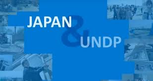 UNDP Pakistan and Government of Japan agree for capacity building of Law Enforcement Agencies