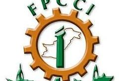 FPCCI stresses on food security in Pakistan