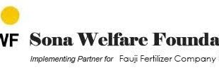 FF collaborates with AF for financial empowerment of marginalized communities