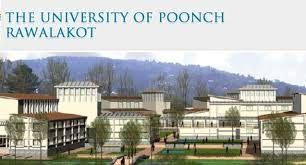 Kashmir, Human without Rights moot at Poonch University on UN human rights day