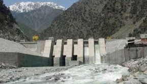 WAPDA all set to commence Diamer Basha Dam construction;