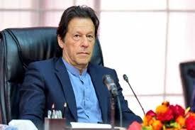 Pakistan condemns discriminatory legislation on Indian citizenship in Lok Sabha
