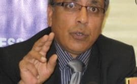 Chair KC-EU praises efforts of MEPs including Shaffaq Mohammed for a motion in EU parliament against Indian citizens law