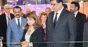 Week Long Photographic Exhibition on Cultural Diversity of Pakistan Launched at the European Parliament