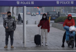 China coronavirus death toll rises as more cities shut down