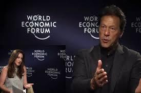 PM Imran again urges U.S. President, U.N. to resolve Kashmir dispute
