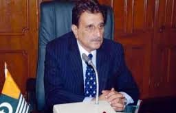 AJK PM says India badly fails to put Kashmir issue under carpet & today it is under-debate at UN, other int'l fora