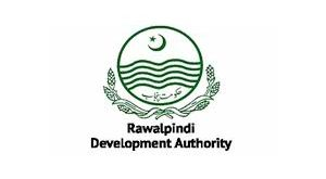 RDA decides to go for third party audit of private housing societies