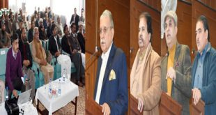 PM directs authorities concerned to make AJK clean and pollution-free state