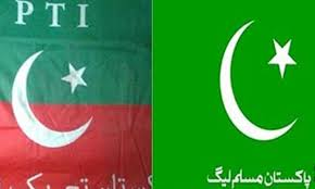 PTI, PMLQ have full confidence upon leadership of CM Punjab: Spokesperson Punjab Gov't