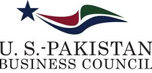 Pak US Business Council welcomes Trump statement for enhancing trade with Pakistan : Iftikhar Ali Malik