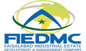 Govt to fully exploit furniture sector to boost exports, says FIEDMC Chairman Mian Kashif