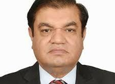 """PM""""s decision to provide 129 thousand people lauded; Mian Zahid Hussain"""