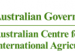 Australia announces new agricultural research projects in Pakistan