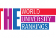 SU ranked 501+ in THE Emerging Economies University Ranking 2020