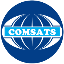 Heads of COMSATS Centres of Excellence to meet in Pakistan next month