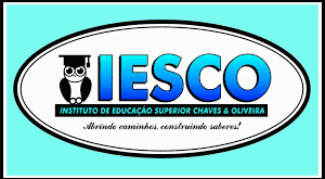 IESCO announces power suspension schedule for 19th Feb., 2020