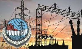 New grid station approved to provide uninterrupted electricity in I/11 & 12 sectors