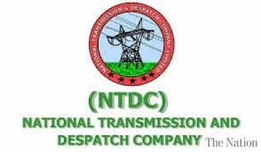 Kite Flying Causing Tripping of NTDC Transmission Network
