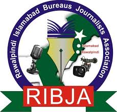 RIBJA Challenges Fallacious Scrutiny of Journalists