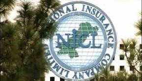 NICL emerges as one of best performing Govt entities
