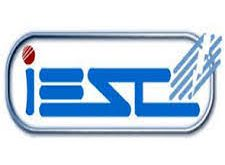 IESCO issues two-day power suspension schedule