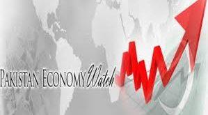 Pakistan's economy stabilising