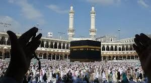 Banks will continue to receive Hajj applications on Saturday, Sunday