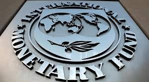 IMF's full cost recovery formula to devastate the economy