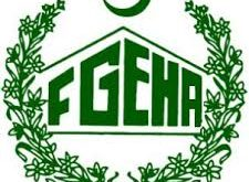 FGEHA introduces App for residents of Sector G-13, G-14 to register complaints