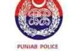 Police arrested 50 people for violating ban on public gatherings.