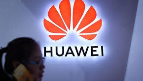 Huawei Pakistan provides VCS to MNHS to fight COVID-19