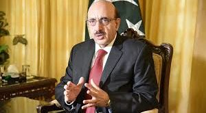 New domicile policy in IOJK crime against humanity: AJK president