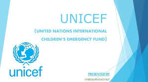 UNICEF moves to ship vital supplies to affected countries amid soaring number of COVID-19 cases.
