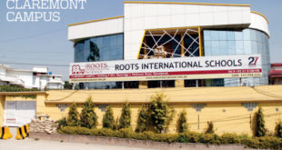 Roots introduces online education system for its students